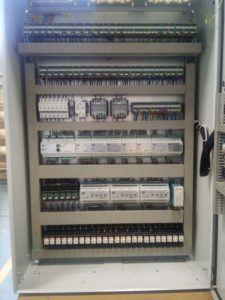 Шкафы автоматизации (ША), Шкафы управления (ШУ)